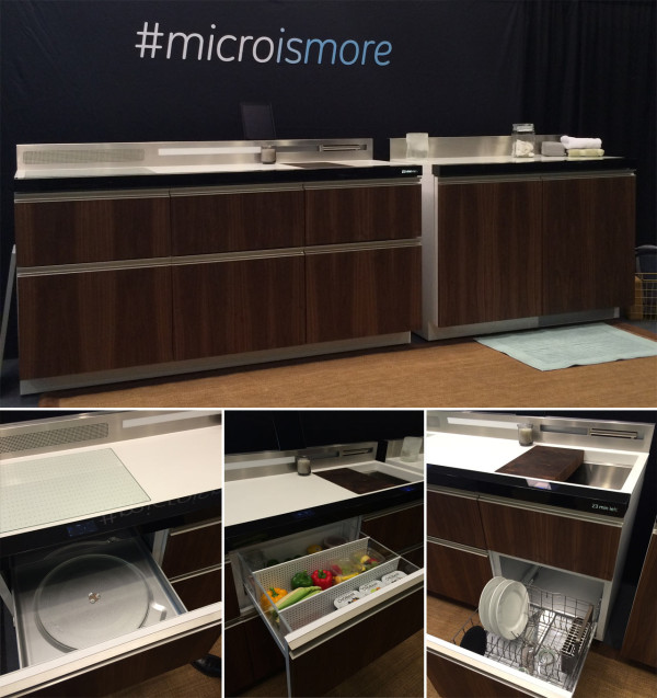 ge-micro-kitchen-design-small-space-living