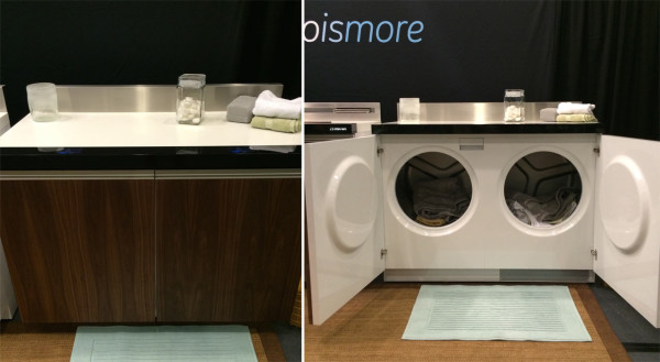ge-microkitchen-micro-laundry-appliances
