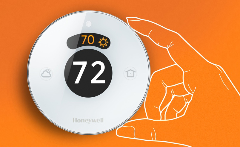 honeywell_lyric_thermostat_01
