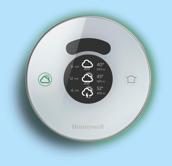 honeywell_lyric_thermostat_05