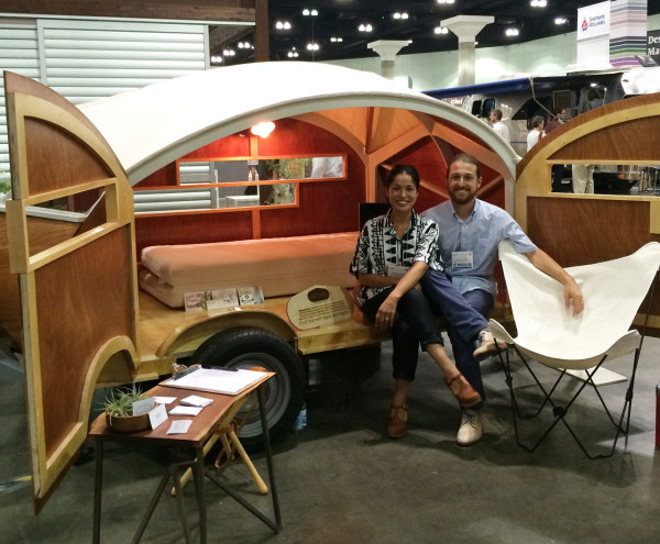 hutte-hut-dwell-on-design-2014
