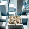 inception-seletti-luca-nichetto-wanteddesign-5