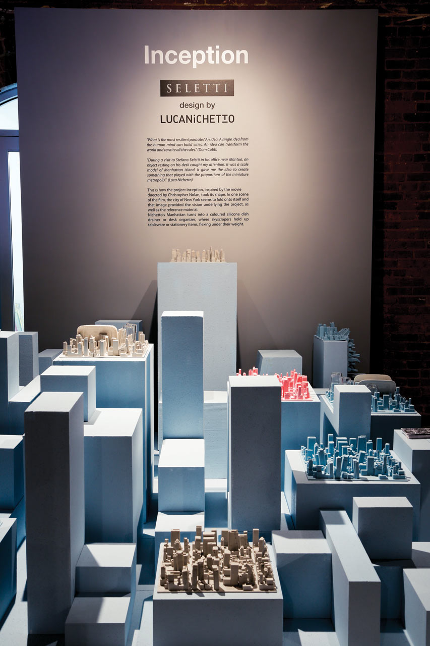 inception-seletti-luca-nichetto-wanteddesign-8