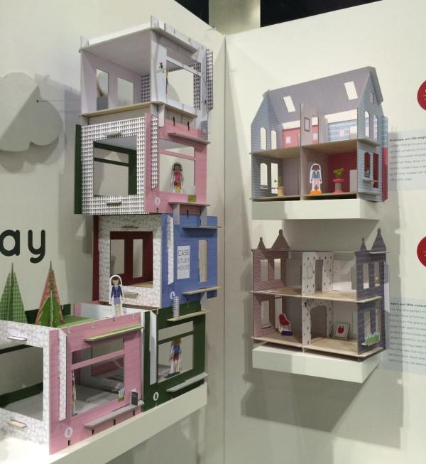 lille-huset-dwell-on-design-2014