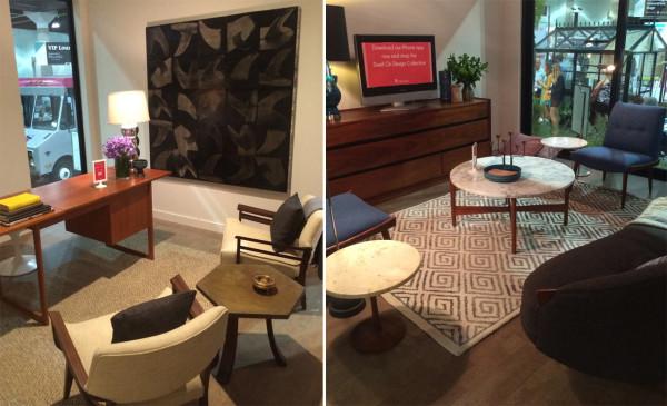 living-homes-chairish-dwell-on-design-2014