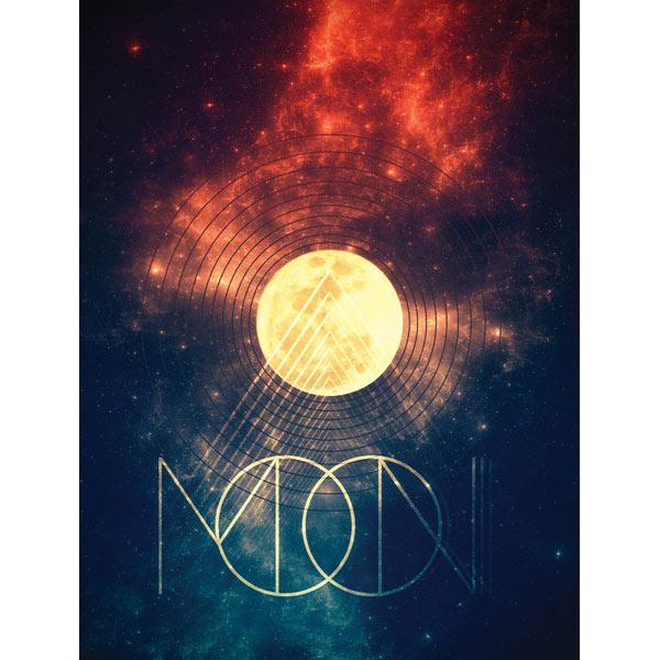moon-art-print