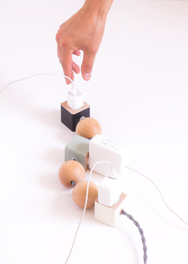 oon-power-outlet-by-OKUM-2