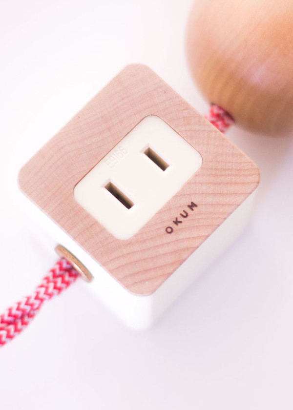 oon-power-outlet-by-OKUM-4