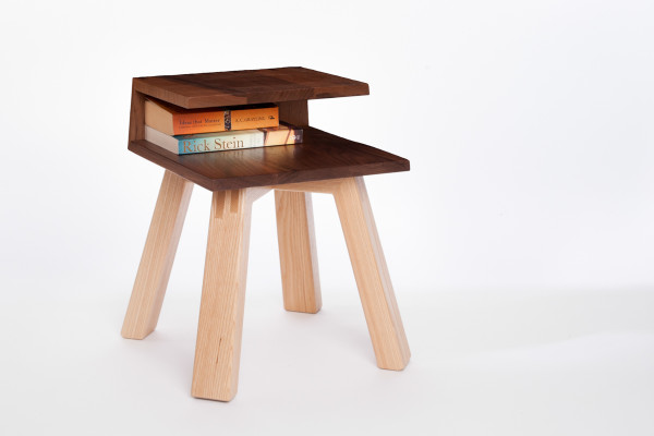 Fresh Wooden Furniture Inspired by Scotland Summers in main home furnishings  Category