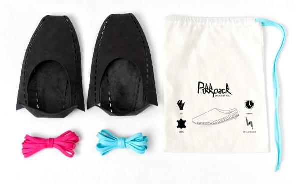pikkpack-diy-kit-simple3