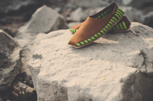Pikkpack: Like IKEA but for Your Feet in style fashion main  Category
