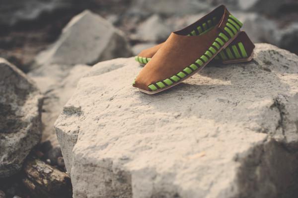 pikkpack-diy-shoe-streetstyle