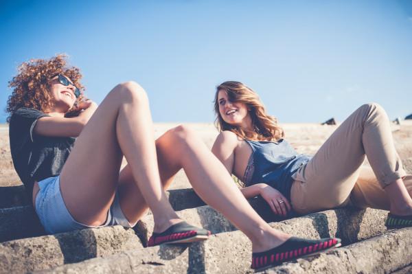 pikkpack-diy-shoe-streetstyle-women-fashion-design