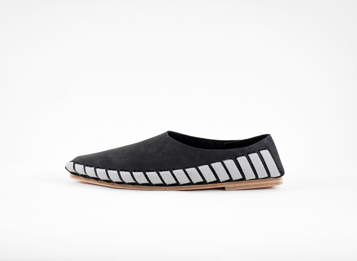 pikkpack-shoes-premium-leather-selfassembling-summer-slipon-footwear