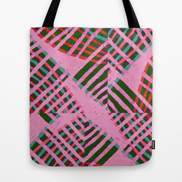 pink-stripes-tote-bag