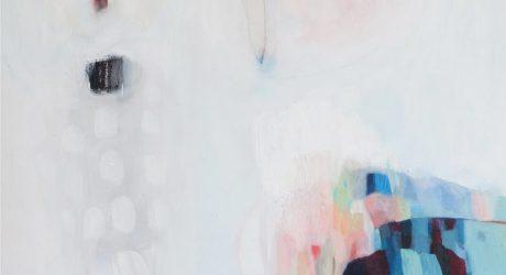 Sebastian Foster x Design Milk Print Collection: Lola Donoghue