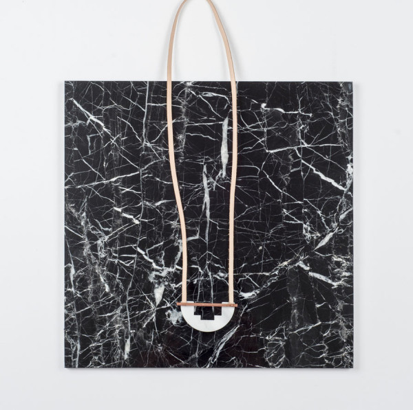 rillrill-marble-jewelry-necklace