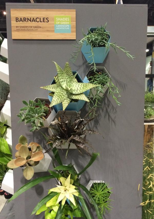 shades-of-green-LA-dwell-on-design-2014