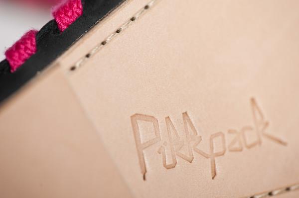 sole_pikkpack