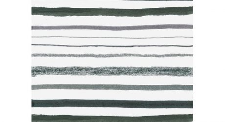 Fresh From The Dairy: Stripes