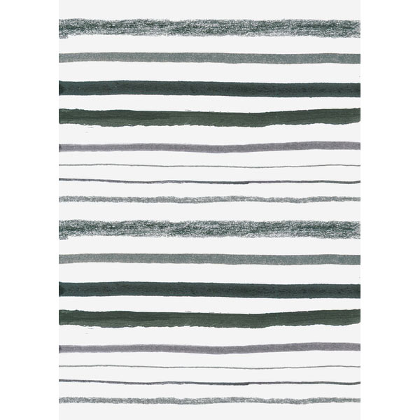 stripes-society6-art-print-black-white