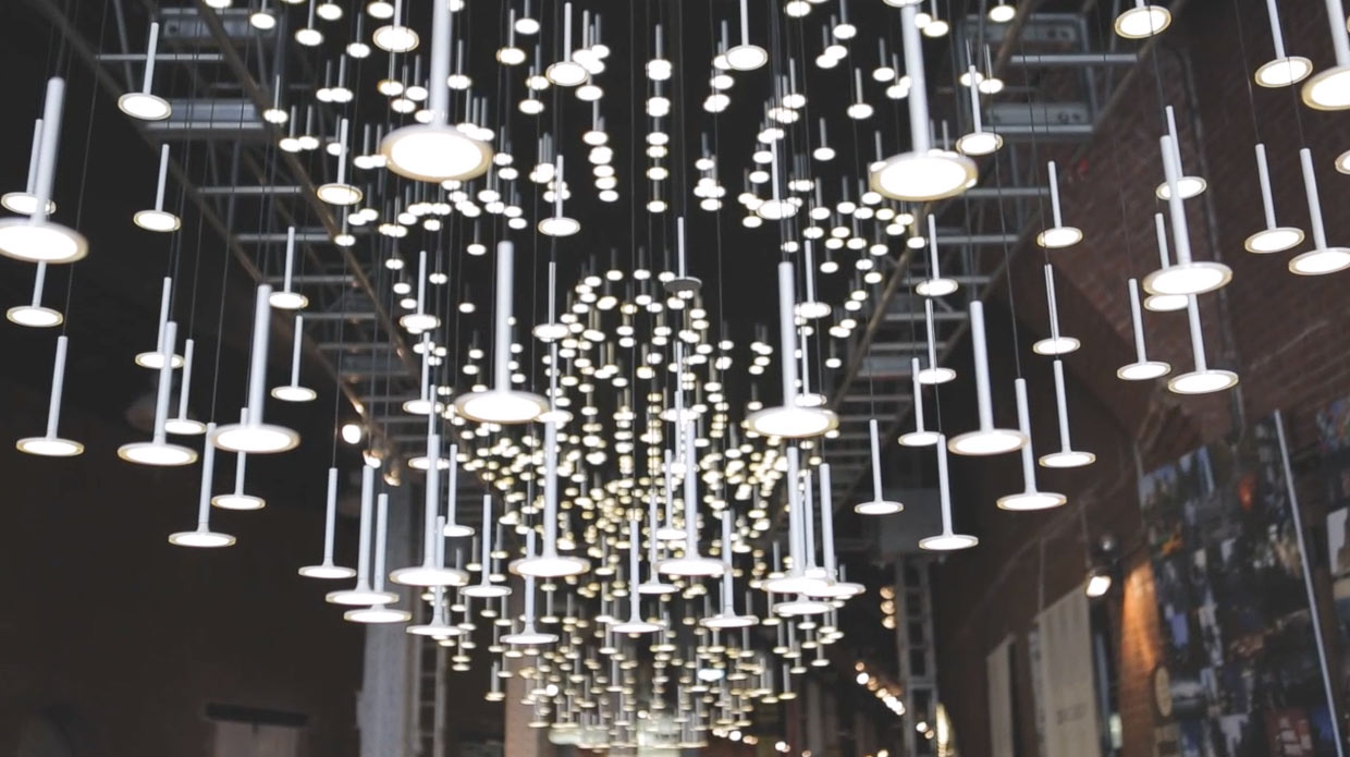 Watch: WantedDesign 2014 [VIDEO]