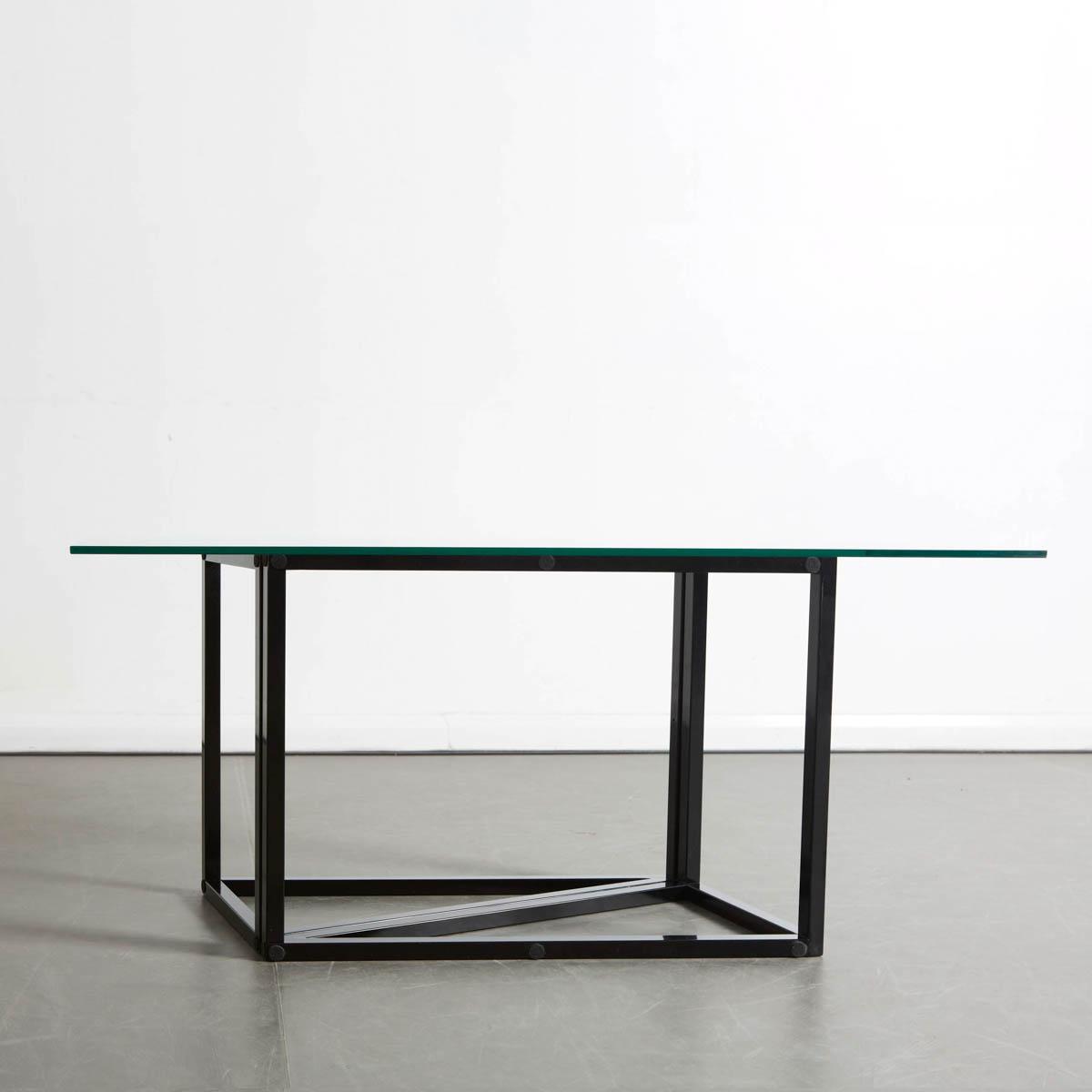 A TABLE WEB (1)