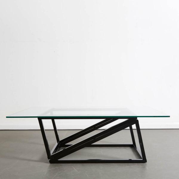 A TABLE WEB (2)