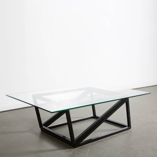 A TABLE WEB (3)
