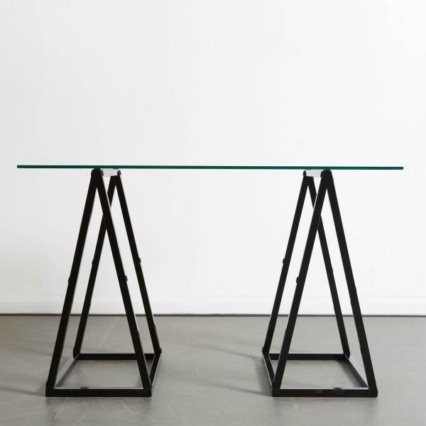 A TABLE WEB (5)