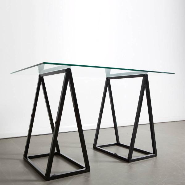 A TABLE WEB (6)