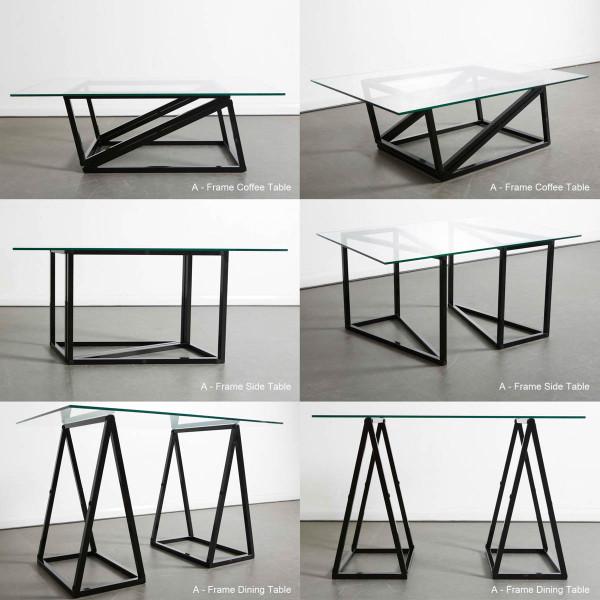 A coffee table 1 web 6 pics ok