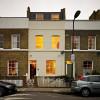 AOC123_Bonhote-House-10