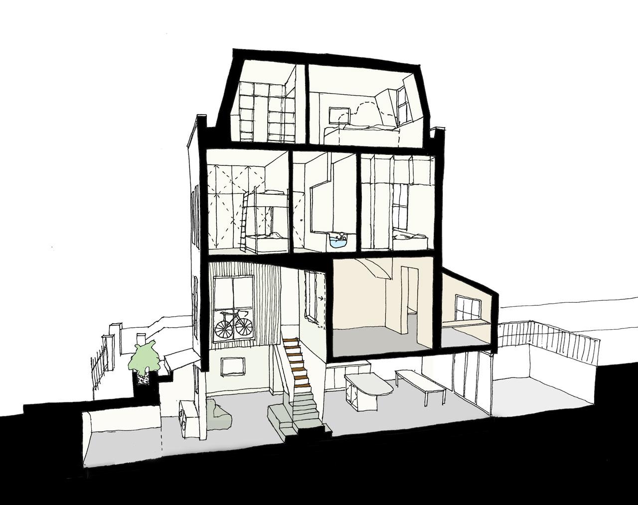 AOC123_Bonhote-House-11