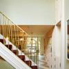AOC123_Bonhote-House-2