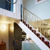 AOC123_Bonhote-House-3