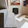 AOC123_Bonhote-House-8