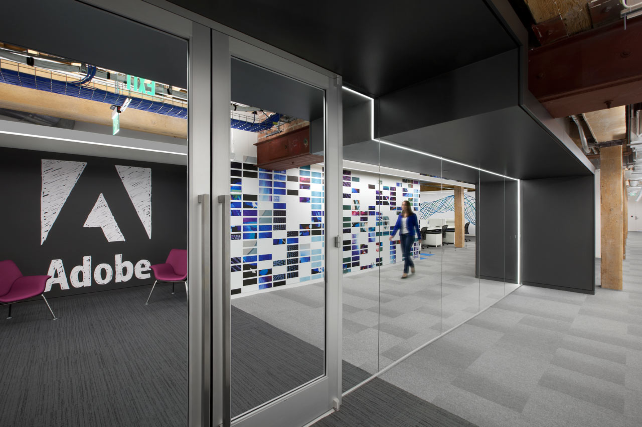 Adobe-410-Townsend-Office-1