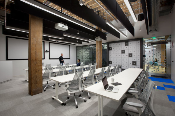 Adobe-410-Townsend-Office-12