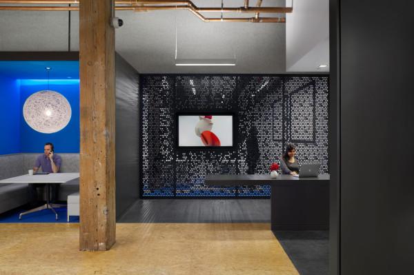Adobe-410-Townsend-Office-15