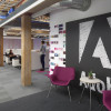 Adobe-410-Townsend-Office-2
