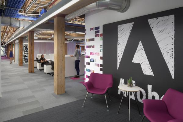 Adobe-410-Townsend-Office-2