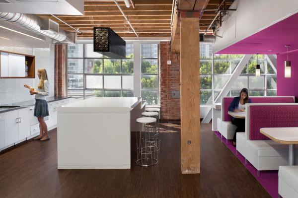 Adobe-410-Townsend-Office-4
