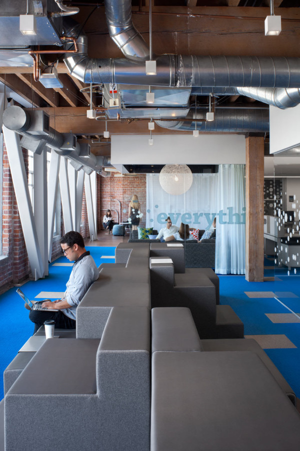 Adobe-410-Townsend-Office-5
