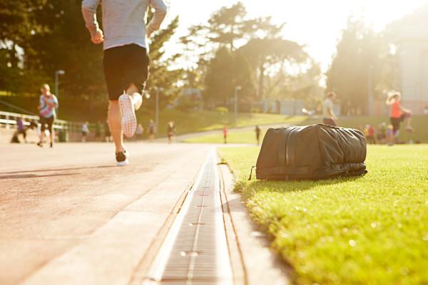 Aer-Gym-Duffel-Bag-10