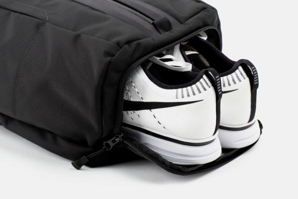 Aer-Gym-Duffel-Bag-2