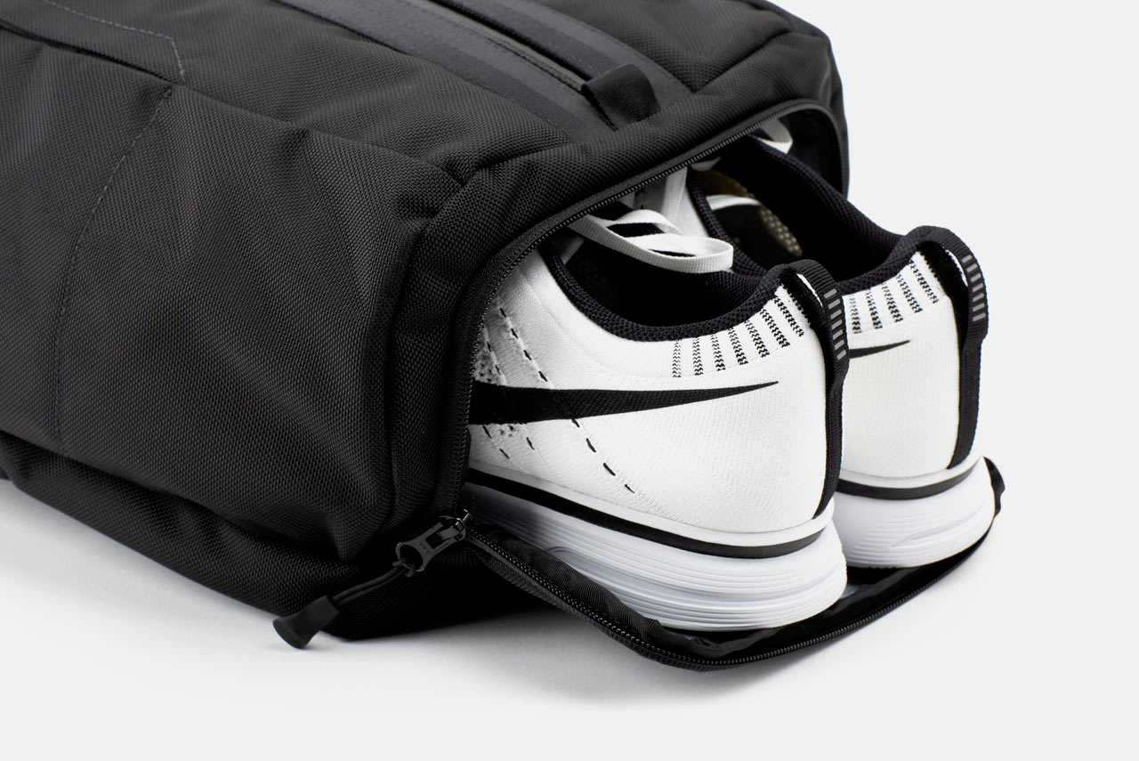 Aer-Gym-Duffel-Bag-2