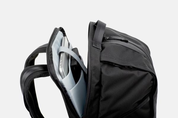 Aer-Gym-Duffel-Bag-3