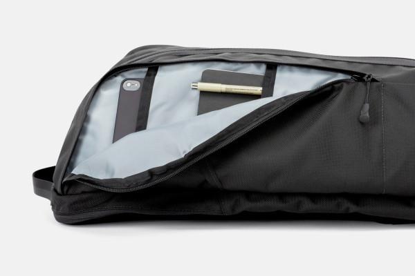 Aer-Gym-Duffel-Bag-4