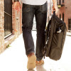 Aer-Gym-Duffel-Bag-7